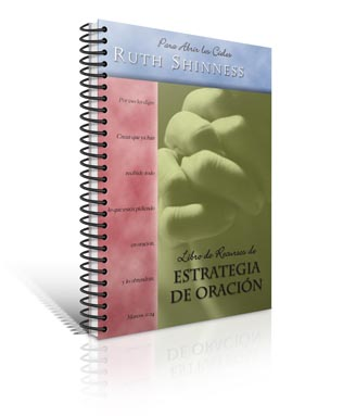 Spanish Resource Book